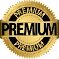 120x120 - Premium Offer
