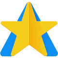 120x120 - AppLike: Apps & Rewards