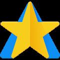 70x70 - AppLike: Apps & Rewards