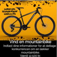 120x120 - Vind en mountainbike!