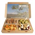 70x70 - Graze.com - Free Box!