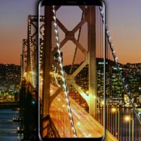 120x120 - Voita Samsung Galaxy S9