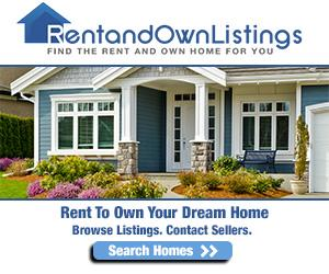 300x250 - RentandOwnListings.com