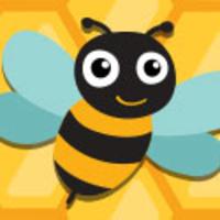 120x120 - Easy English Spelling Bee!