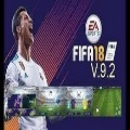 120x120 - The Official Site Of FIFA
