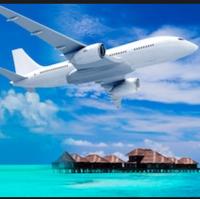 120x120 - Vind 50.000 kr. til flybilletter af eget valg