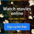 70x70 - Videostripe Streaming