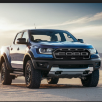 120x120 - Participate for a Ford Ranger!!!