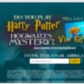 120x120 - Harry Potter