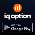 120x120 - IQ Option - Binary Options