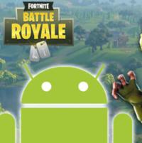 120x120 - Fortnite Android: Sie erhalten die besten Tipps und Tricks!