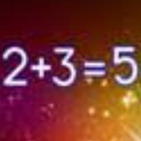 120x120 - Resolva um simples teste de matemática e seja recompensado!