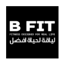 120x120 -  B-Fit Fitness - Android