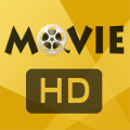 120x120 - Watch Movie Online FREE
