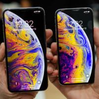 120x120 - Vind den nye iPhone Xs Max