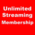 70x70 - Unlimited Streaming