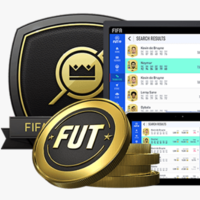 120x120 - Find out how to get your FUT coins