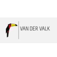 120x120 - Win een overnachting in een Van der Valk hotel!