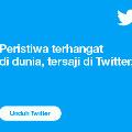 120x120 - Twitter