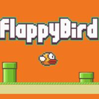 120x120 - Cep telefonunuzda FLAPPY BIRD oyna