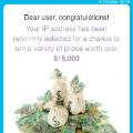 120x120 - Win $15.000 Cash