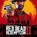70x70 - Pojdi Red Dead Redemption 2 ZDAJ!