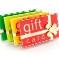 120x120 - Free Gift Card -Generator