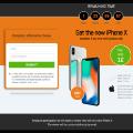 120x120 - Win  IPhone X V2 -