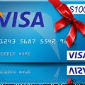 120x120 - Get $100 Visa Gift Card