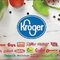 70x70 - $50 Kroger Gift Card