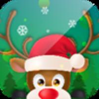 120x120 - ¡Completa los rompecabezas de navidad y consigue recompensas!