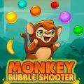 120x120 - Monkey Bubble
