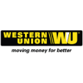 70x70 - Send Money Transfers Quickly - Western Union NL