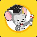 120x120 - ABC Mouse US