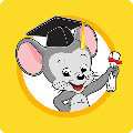 120x120 - ABCmouse.com - Early Learning Academy
