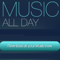 120x120 - Get Access to the Best Music!