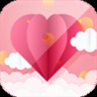 120x120 - ¡Pon a prueba tus conocimientos del día de San Valentín con este cuestionario!