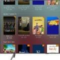 120x120 - Watch free movies!