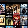 70x70 - Watch free movies!