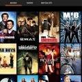 70x70 - Movie Signup 4 KW supported (Mobile & Desktop Traffic) - US,UKCA,AU,NZ -