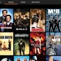 120x120 - Watch movies for free!