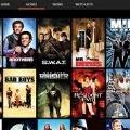 70x70 - Movie Signup Dark KW supported (Mobile & Desktop Traffic) - US,UKCA,AU,NZ -