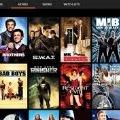 70x70 - Movie Signup 3 KW supported (Mobile & Desktop Traffic) - US,UKCA,AU,NZ -