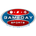 70x70 - GameDay Sports Signup