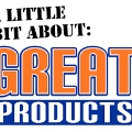 120x120 - GreatProducts