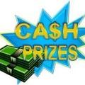 70x70 - Win cash prizes