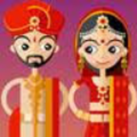 120x120 - How Well Do You Know Your Indian Wedding Traditions?