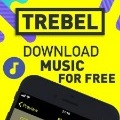 120x120 - TREBEL Free Music