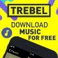 70x70 - TREBEL Free Music
