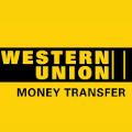 70x70 - Western Union